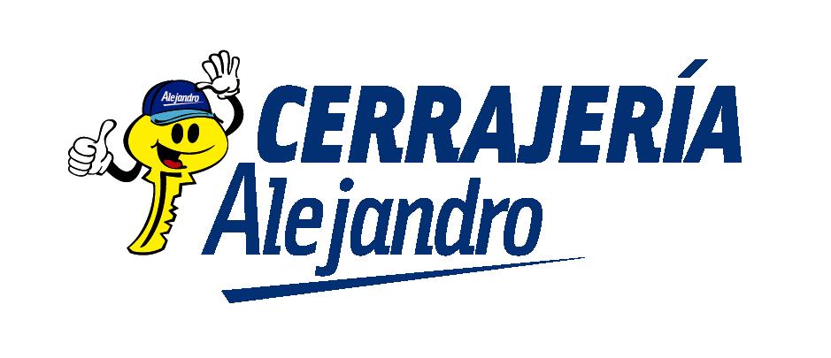 Cerrajería Alejandro - Cerrajeros 24 Horas Cádiz