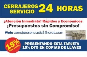 trasero_tarjeta1312