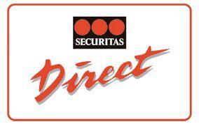 logo_securitas_cadiz2