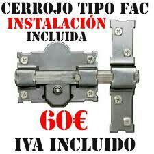 cerrajero-cadiz-oferta-enero-2017-1
